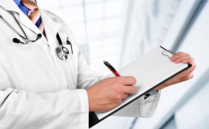 Zaświadczenie lekarskie, Porady prawne