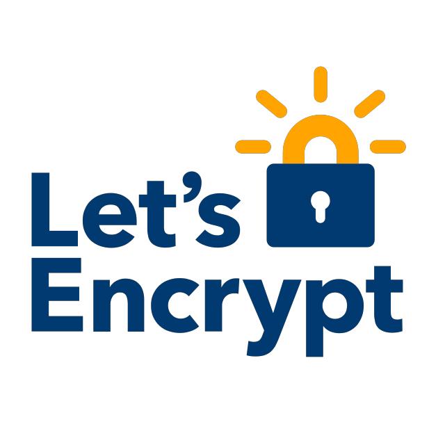 Bezpieczeństwo SSL Let Enscypt Prawnik z Polecenia