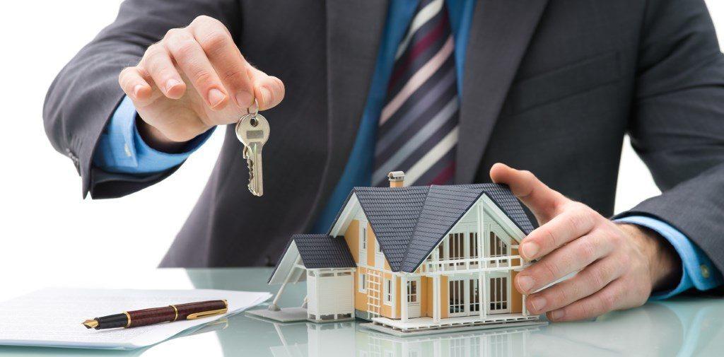 Zasiedzenie nieruchomości
