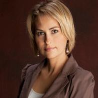 Agnieszka Tyczkowska, Prawnik z Polecenia