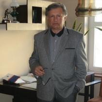 Jerzy Samek, Prawnik z Polecenia