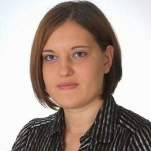 Małgorzata Durlej-Piotrowska; Prawnik z Polecenia