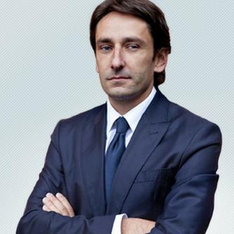 Maciej Bartnik, Prawnik z Polecenia