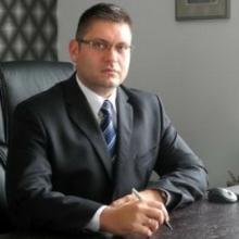 Tomasz Ciosek – Adwokat Kielce, Prawnik z polecenia.pl