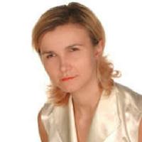 Agata Gałaszewska – Adwokat Olecko, Prawnik z polecenia.pl