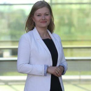 Prawnik z Polecenia; Małgorzata Kownacka