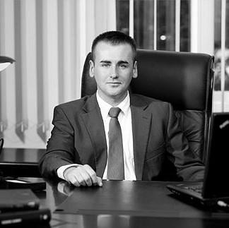 sprawdzony prawnik szczecin