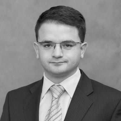 Łukasz Gilewicz, Prawnik z polecenia.pl