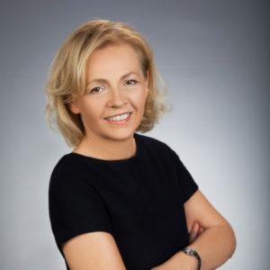 Aleksandra Kowalska adwokat Jelenia Góra