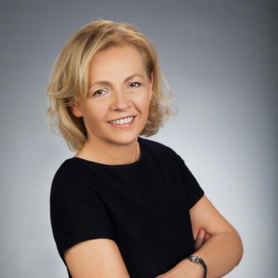 Aleksandra Kowalska, Prawnik z polecenia.pl