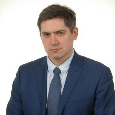 Marcin Szewczyk, Prawnik z polecenia.pl