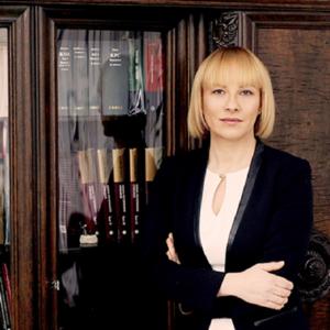 Monika Krenc adwokat Kalisz