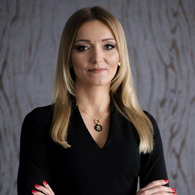 Monika Wypych, Prawnik z polecenia.pl