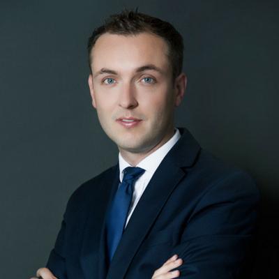 Radosław Szczepaniak adwokat Gniezno