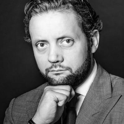 Zbigniew Krüger adwokat Poznań