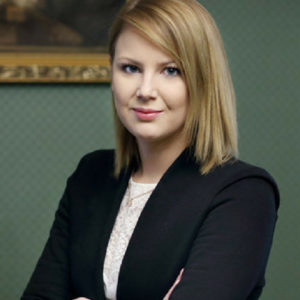 Aleksandra Kusztal adwokat Brodnica