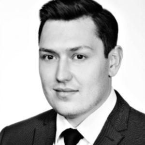 Paweł Szalon adwokat Ciechanów