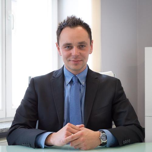 Adwokat Łukasz Łowkiet Łódź, Prawnik z Polecenia
