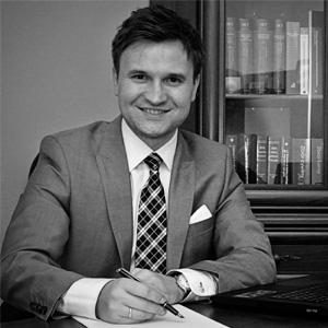 Adwokat Łukasz Pałka Kraków, Prawnik z Polecenia