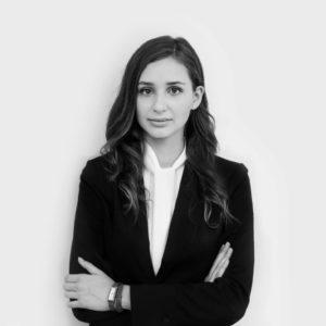 Adwokat Wrocław - Natalia Liszko Ranking Prawników, Prawnik z Polecenia