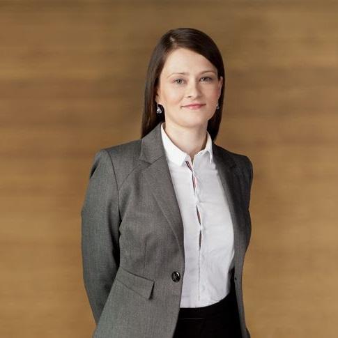 Ewa Laskowska – Radca Prawny Wrocław, Prawnik z polecenia.pl