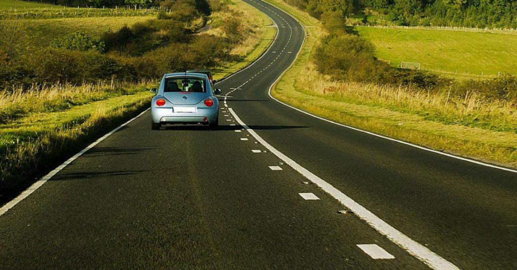 Kiedy można stracić prawo jazdy i jak je odzyskać? Blog Prawnik z Polecenia