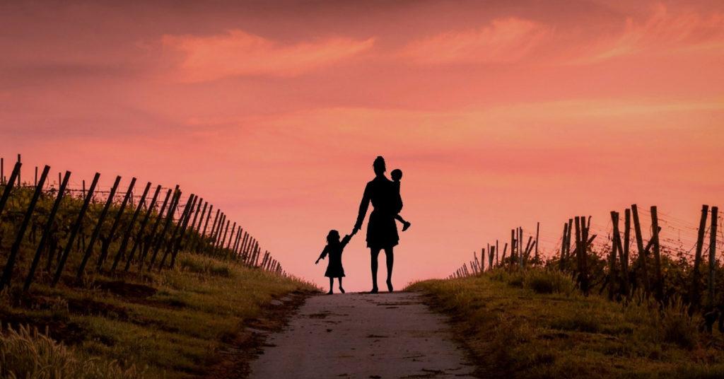 Pozbawienie władzy rodzicielskiej – kto może zostać pozbawiony władzy rodzicielskiej? Blog Prawniczy