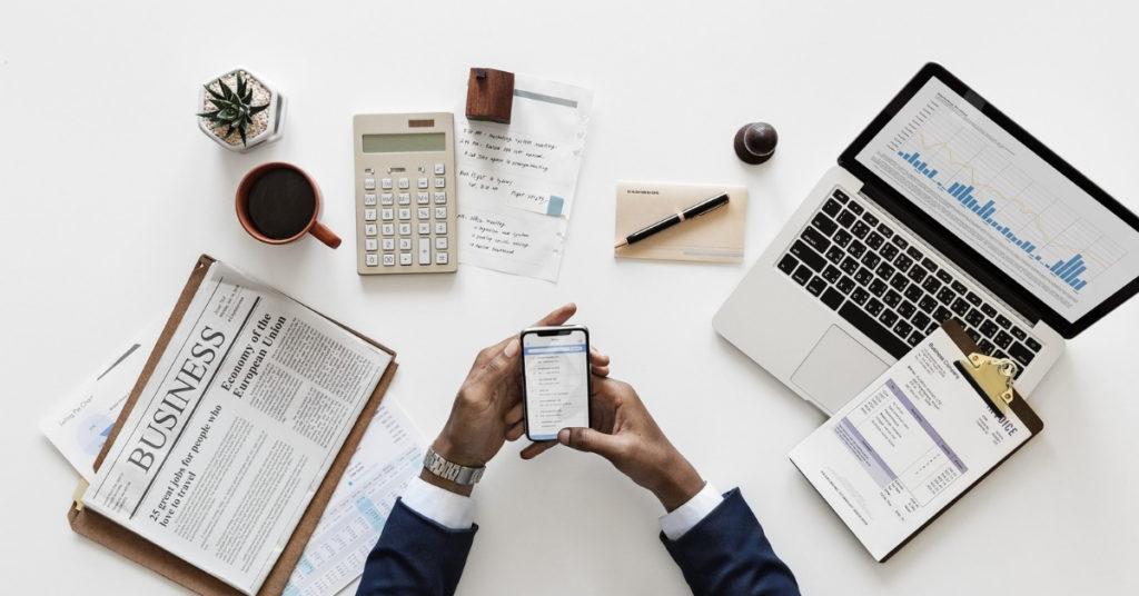 Pracownicze plany kapitałowe – co to jest i czy coś nam to daje, Blog Prawnik z Polecenia