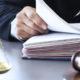 Przedawnienie wyroku, ścigania itp., Blog Prawnik z Polecenia