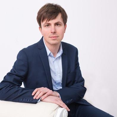 Łukasz Pawłowski, Prawnik z polecenia.pl