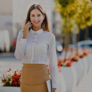 Radca Prawny Justyna Koleśnik-Kijewska Koszalin, Prawnik z Polecenia