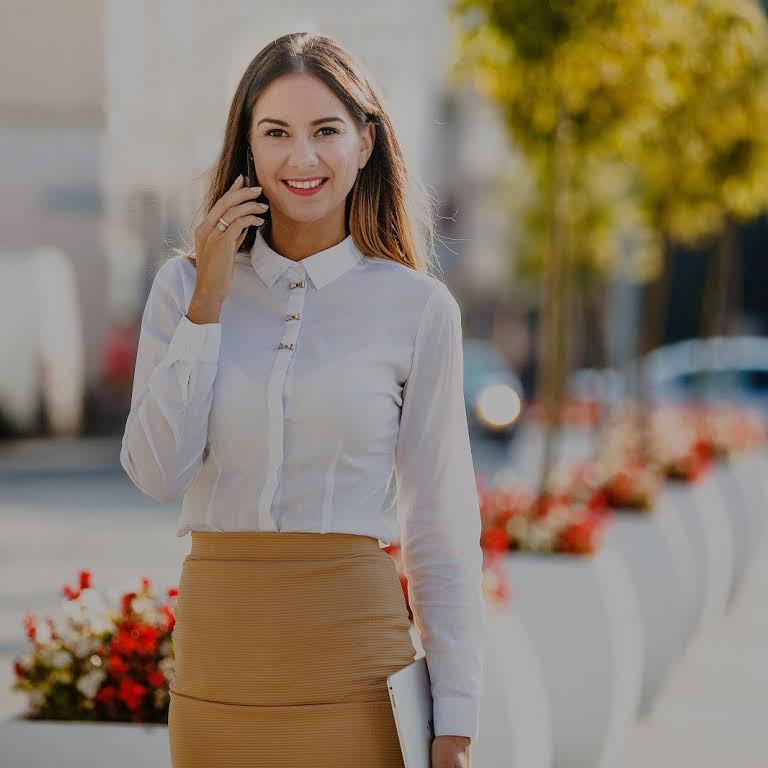 Justyna Koleśnik-Kijewska, Prawnik z polecenia.pl