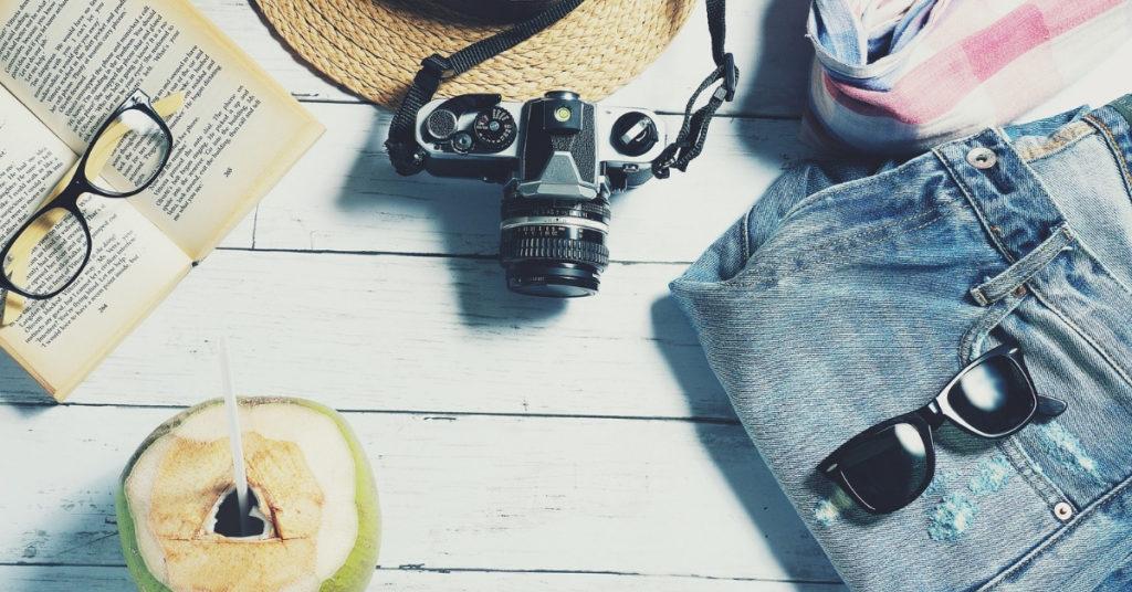 Rodzaje urlopów pracowniczych, Blog Prawniczy