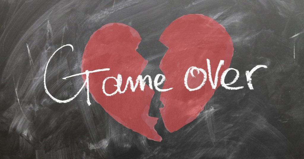 Rozwód bez orzekania o winie – jak go uzyskać? Blog Prawniczy