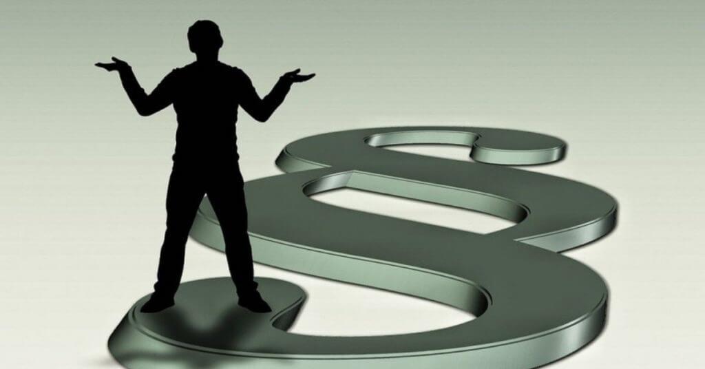 Ile komornik może zabrać z wypłaty, renty lub emerytury? Blog Prawniczy