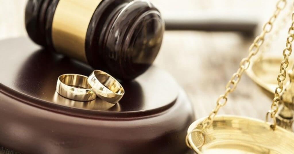 Kiedy nie dostaniesz rozwodu? Blog Prawniczy