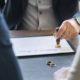 Kiedy nie dostaniesz rozwodu? Blog Prawnik z Polecenia