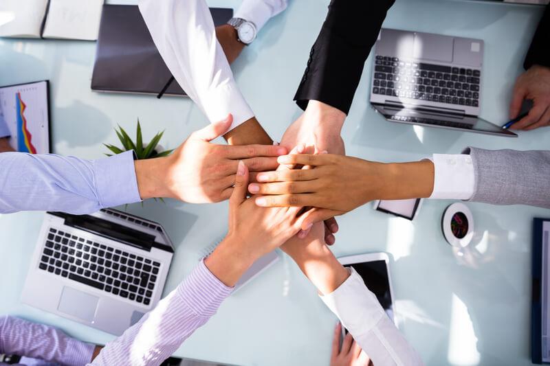 Prosta spółka akcyjna – czym jest i komu ma służyć? Blog Prawnik z Polecenia