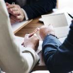 Upadłość konsumencka – czym jest i jak ją ogłosić? Blog Prawnik z Polecenia
