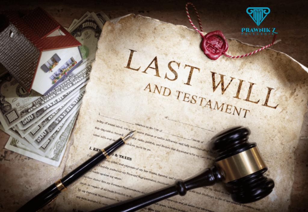 Kto dziedziczy po śmierci, dziedziczenie ustawowe, dziedziczenei po śmieci rodziców, spade, prawnik