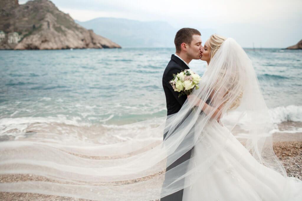Ślub za granicą a ważność w Polsce - Prawnik z Polecenia