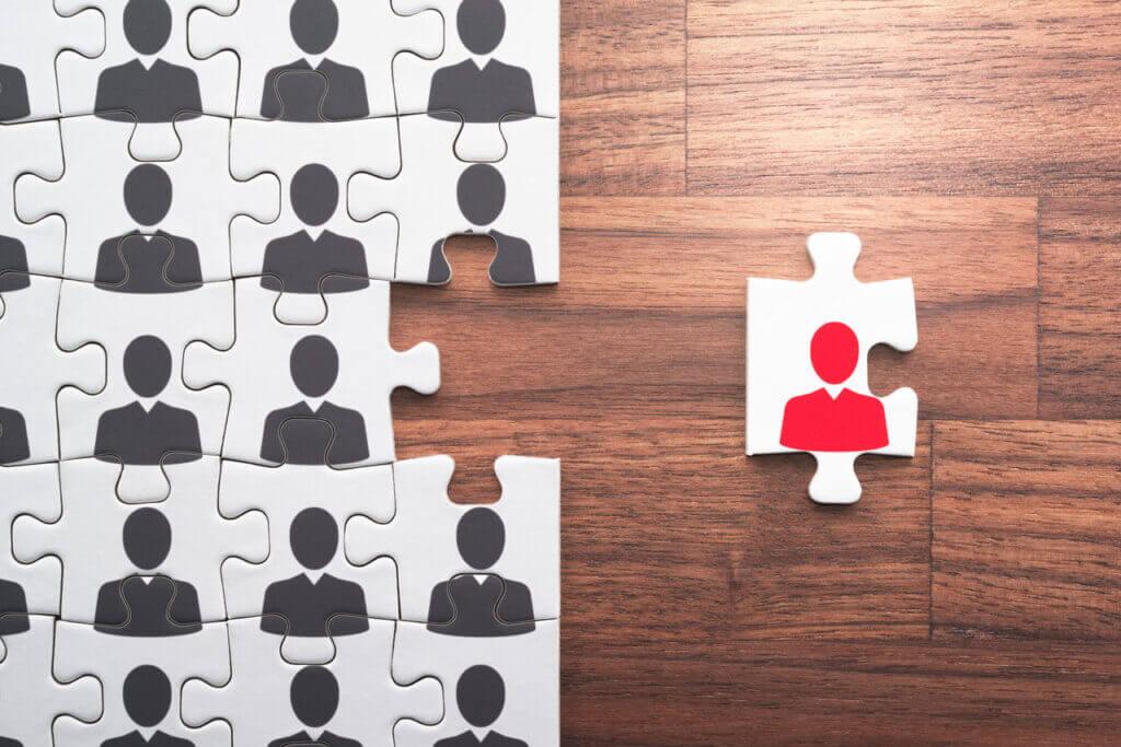 Likwidacja firmy jednoosobowej a rozwiązanie umów najmu lokalu czy umów z pracownikami - Prawnik z Polecenia