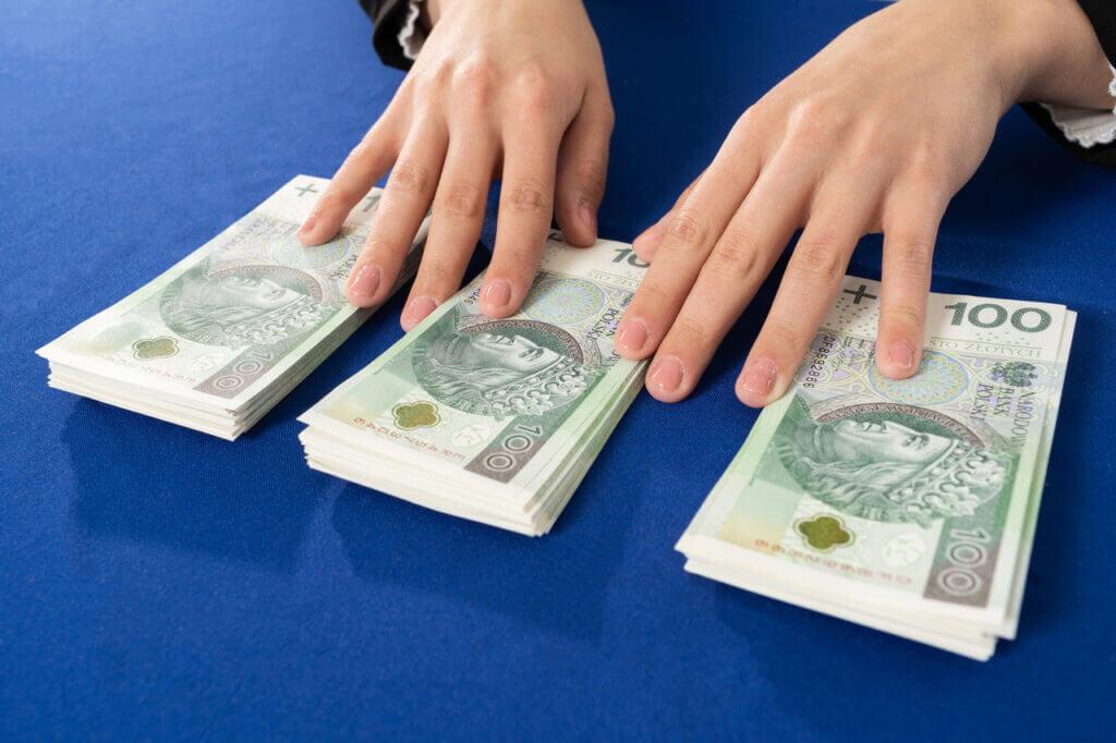 Split payment – rewolucja w VAT, czym jest - Prawnik z Polecenia - Najlepszy blog prawniczy