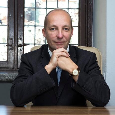 Andrzej-Pazdyga-Torun-adwokat-prawnik-z-polecenia