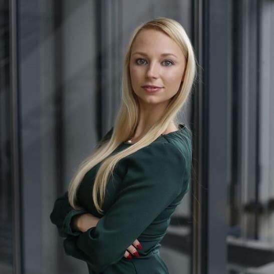 Anna-Mierzejewska-radca-prawny-Warszawa