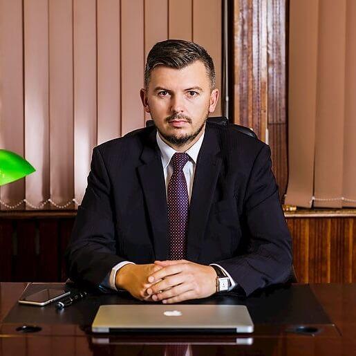 Lukasz-Bielawa-adwokat-Szczecin-prawnik-z-polecenia