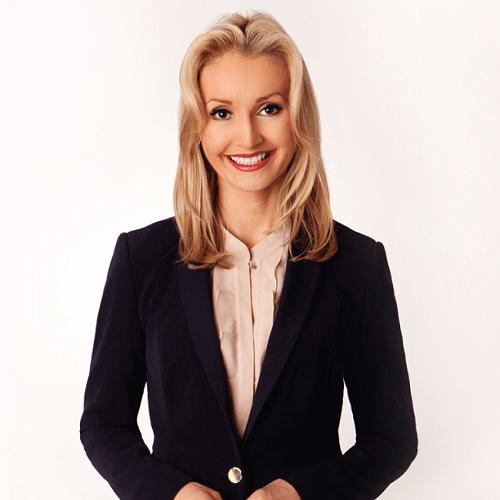 Malgorzata-Krzyzowska-adwokat-Poznan