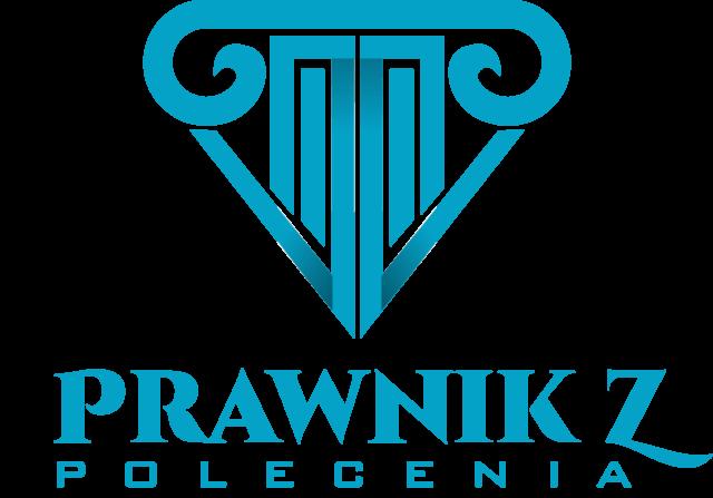 Prawnik-z-Polecnia-logo