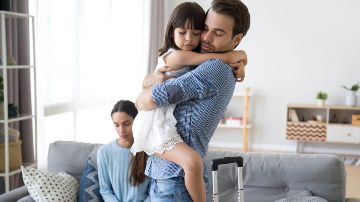 prawnik-z-polecenia-zrzeczenie-sie-praw-rodzicielskich-blog-1200x675