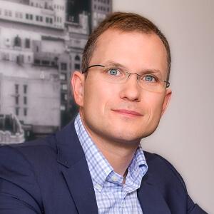 Radca Prawny Marcin Nowaczyk